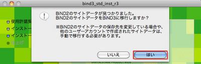 1_1_03_04.jpg