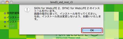 1_1_03_08.jpg