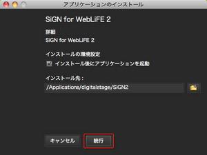1_1_03_10.jpg