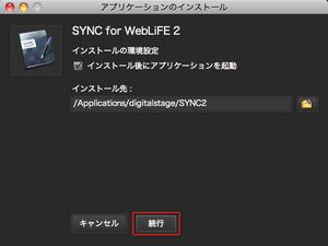 1_1_03_12.jpg