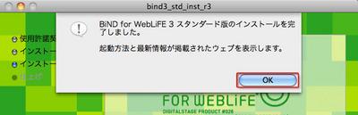 1_1_03_14.jpg