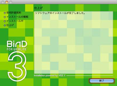 1_1_03_15.jpg
