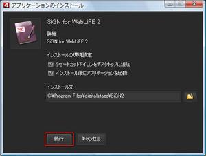 1_1_04_09.jpg