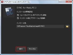 1_1_04_11.jpg