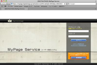 1_2_01_09.jpg