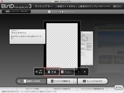 1_3_04_02.jpg