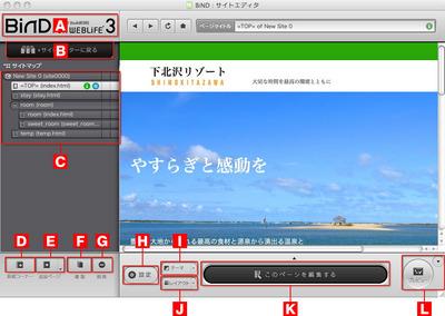 2_1_01_01.jpg