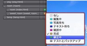 2_1_01_03.jpg