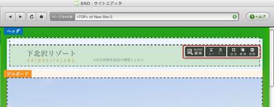 2_3_01_03.jpg