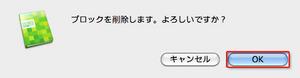 2_3_01_10.jpg