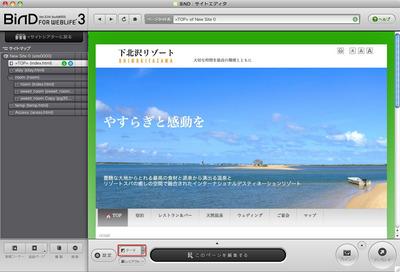 2_5_01_01.jpg
