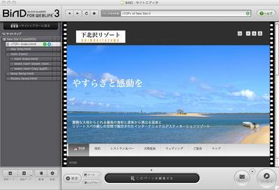 2_5_01_04.jpg