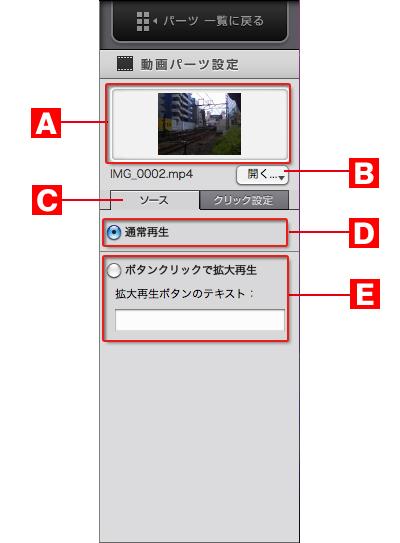 3-4-8-01.jpg